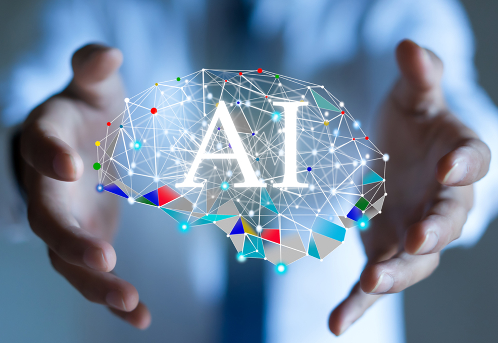 Discovering AI Go Services with Infinite Possibilities