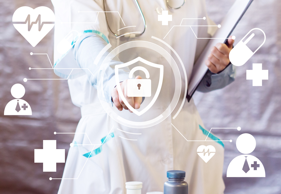 AI-Enhanced Safety of Prescriptions