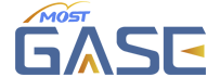 MOST-logo
